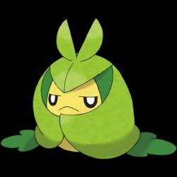 Glitch clipart caterpillar (Part Glitches Pokémon Eject Symbiosis