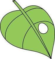 Glitch clipart caterpillar 8 You grubs Art about