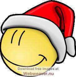 Glitch clipart christmas Games User • Cap Unit