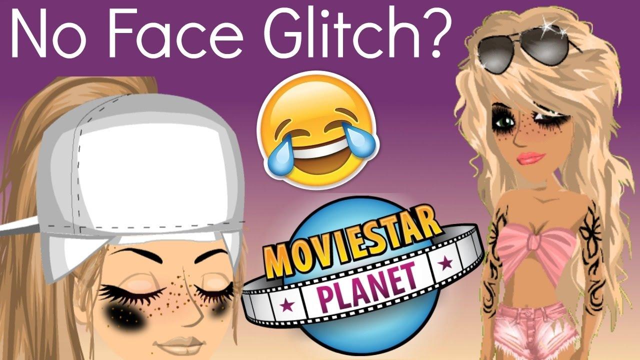 Glitch clipart creepy On Creepy YouTube Msp Glitch