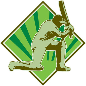 Glitch clipart cricket Cricket Retro Library Free Illustrations