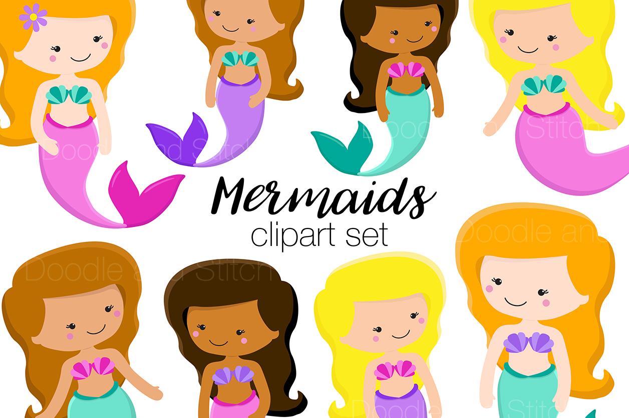 Glitch clipart cute  com Set Doodle Art