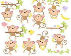 Glitch clipart cute spring Frog digital Pinterest Art Crafty