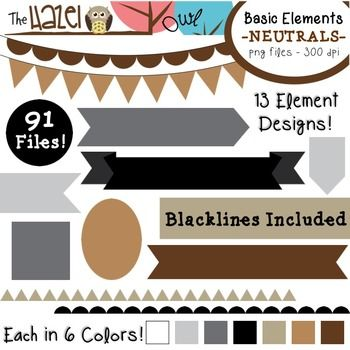 Glitch clipart cvc Elements images Products Pinterest Clip