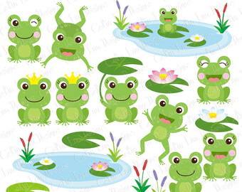 Glitch clipart dragonfly Frogs use frog of download