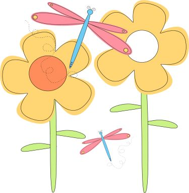 Glitch clipart dragonfly Dragonfly best Image Dragonflies Thank
