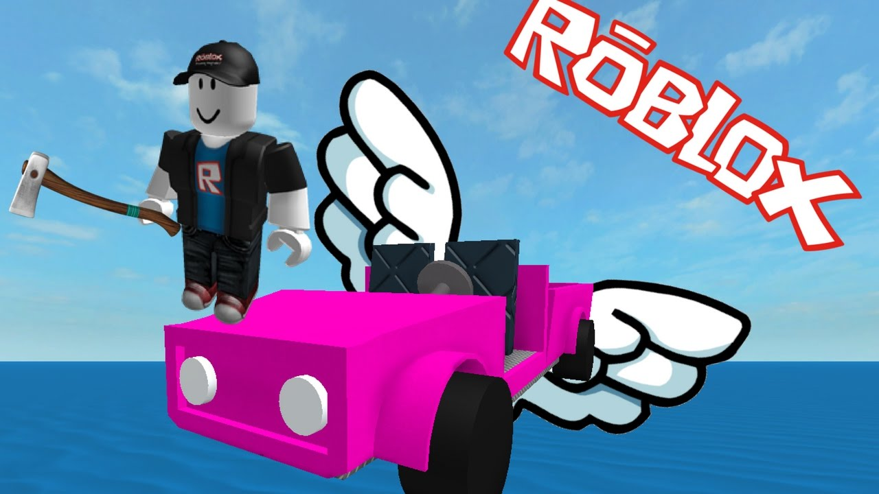 Glitch clipart february Roblox car  glitch February