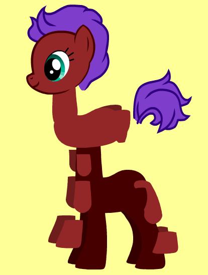 Glitch clipart february February 2014 gLiTcH# 19 Characters