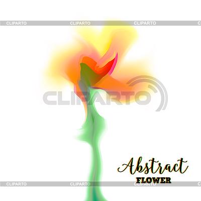 Glitch clipart flowery #10