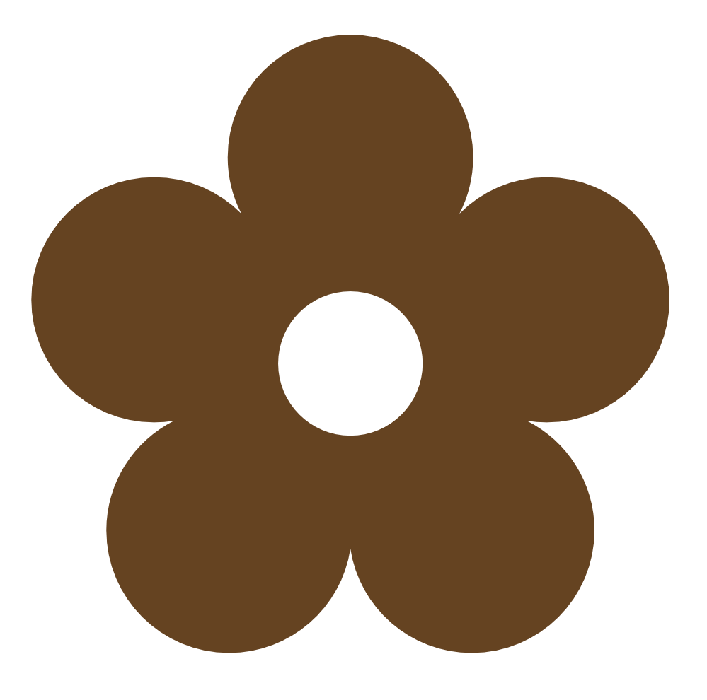 Color clipart brown color Brown Download clipart clipart #15