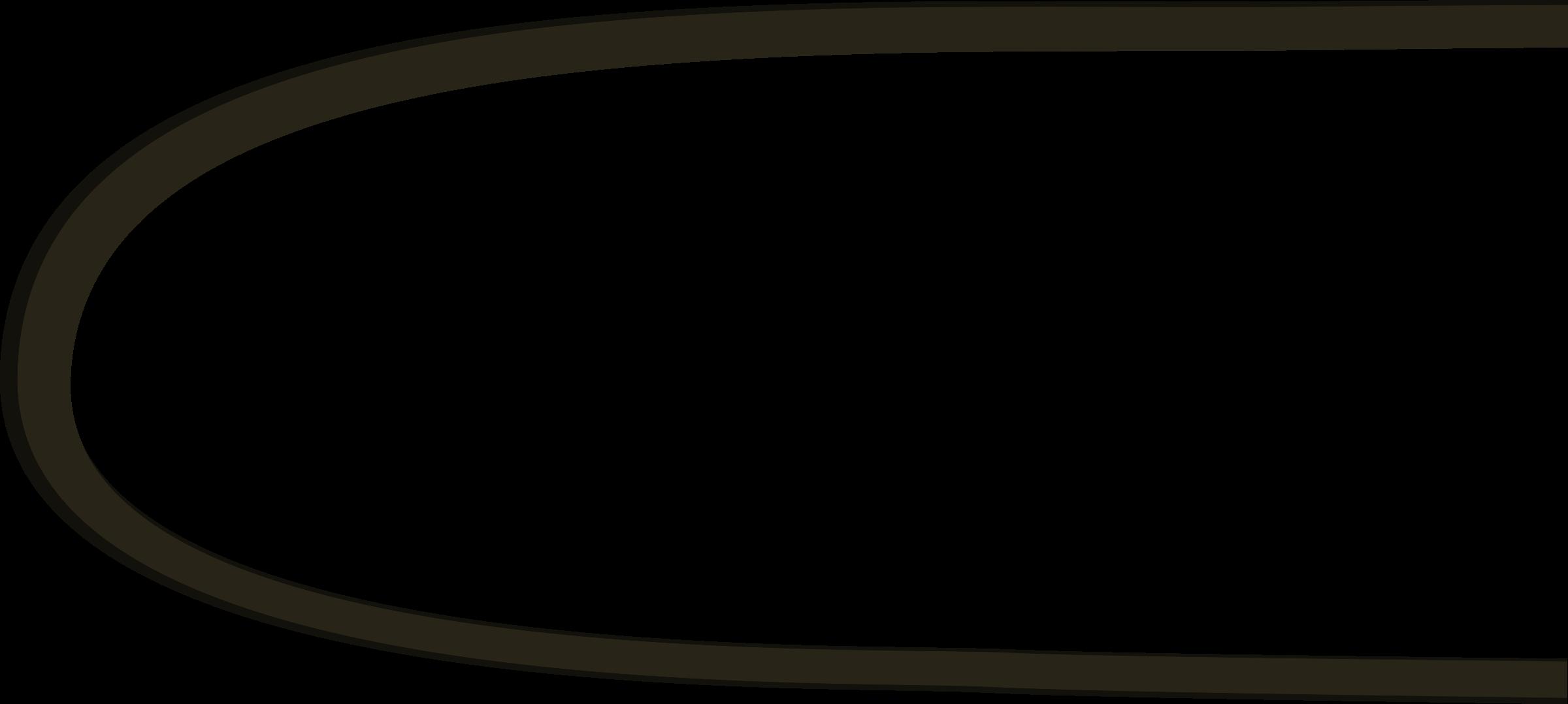 Glitch clipart frame #2