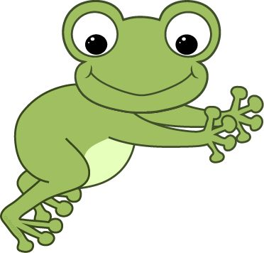 True clipart animated Jumping Free animated 752 frog