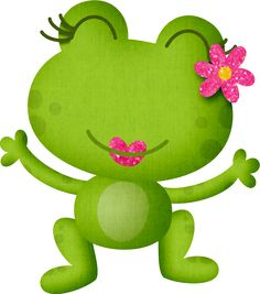 Glitch clipart frog Images Soloveika —  «shutterstock_2…»