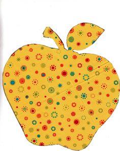 Glitch clipart fruit fly Apple Smiling cutie Forbidden Art