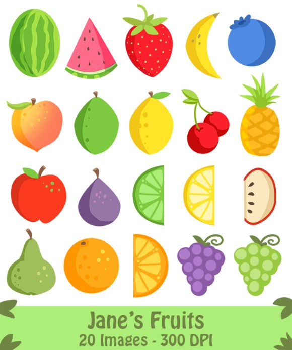 Glitch clipart fruit fly Images labels Printables Fruit best