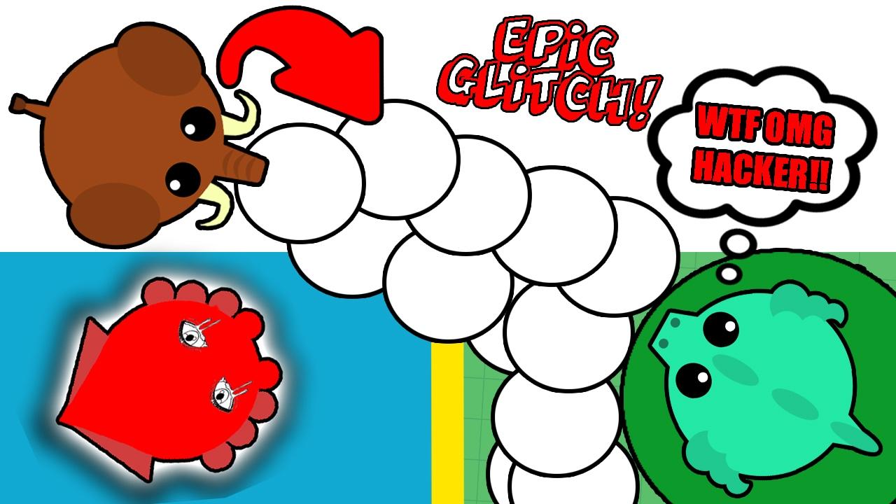 Glitch clipart funny #12
