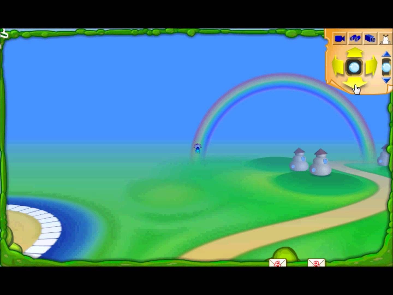 Glitch clipart grass YouTube Fountain Fountain Flums Flums