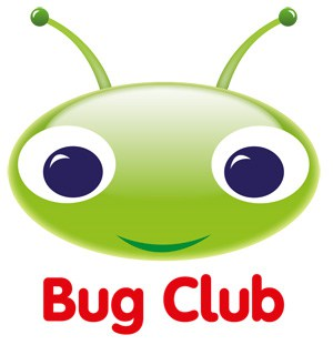 Glitch clipart green bug Have being there with Club