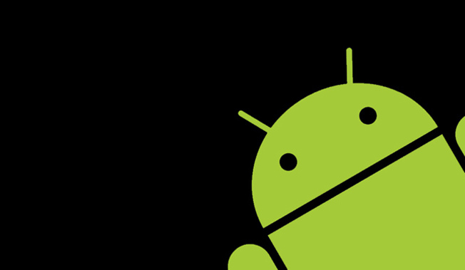 Glitch clipart green bug 1 Google Android glitch December