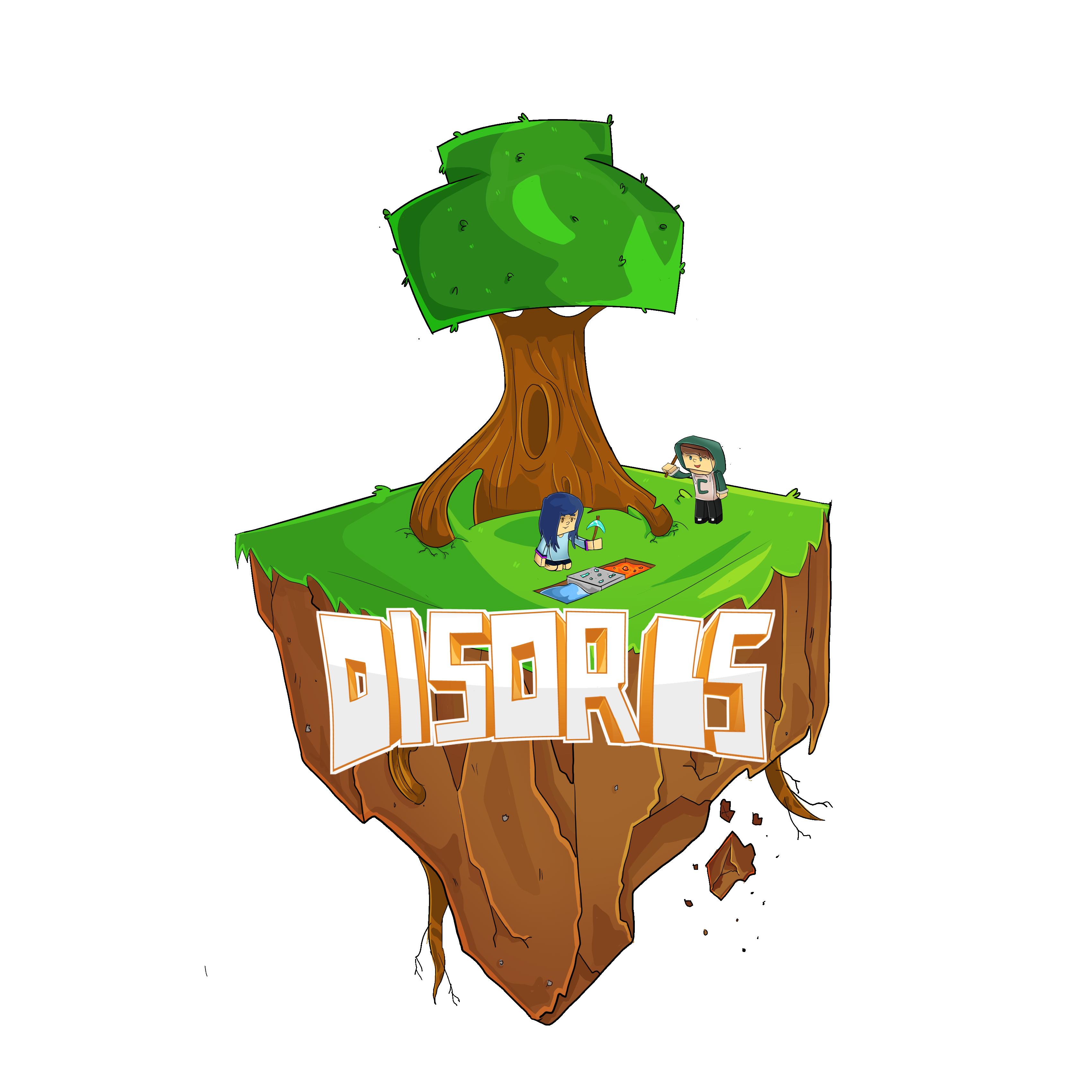 Glitch clipart green bug Disorbs Disorbs Forum Network Bug/Glitches