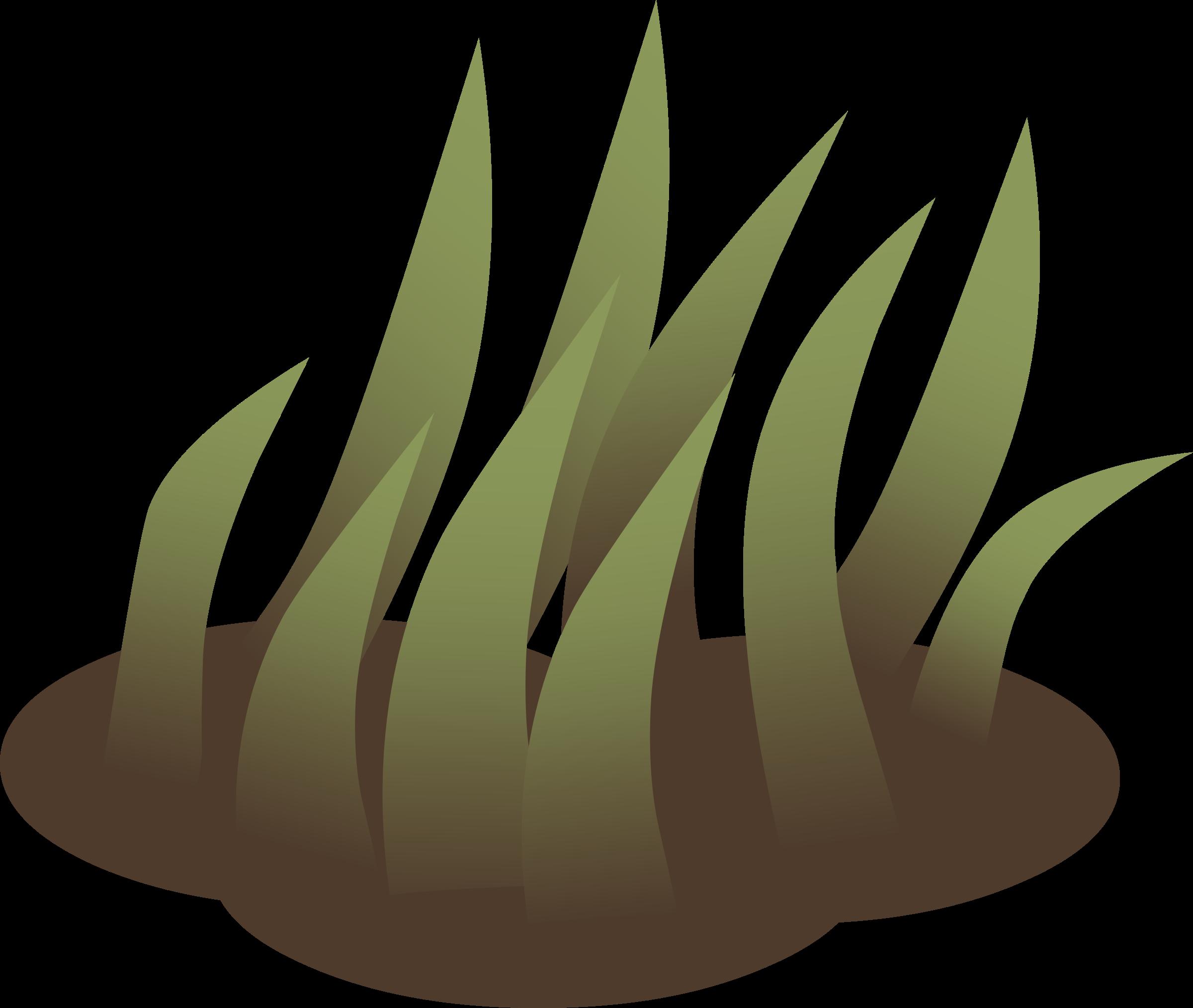 Glitch clipart gress Firebog BIG IMAGE Grass (PNG)