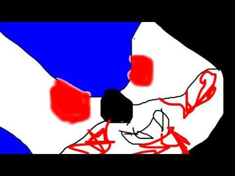 Glitch clipart halloween Effect Hedgehog ) edition glitch
