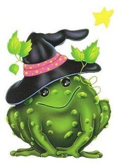 Glitch clipart halloween Images Cartoons Everytheeng ART Bing