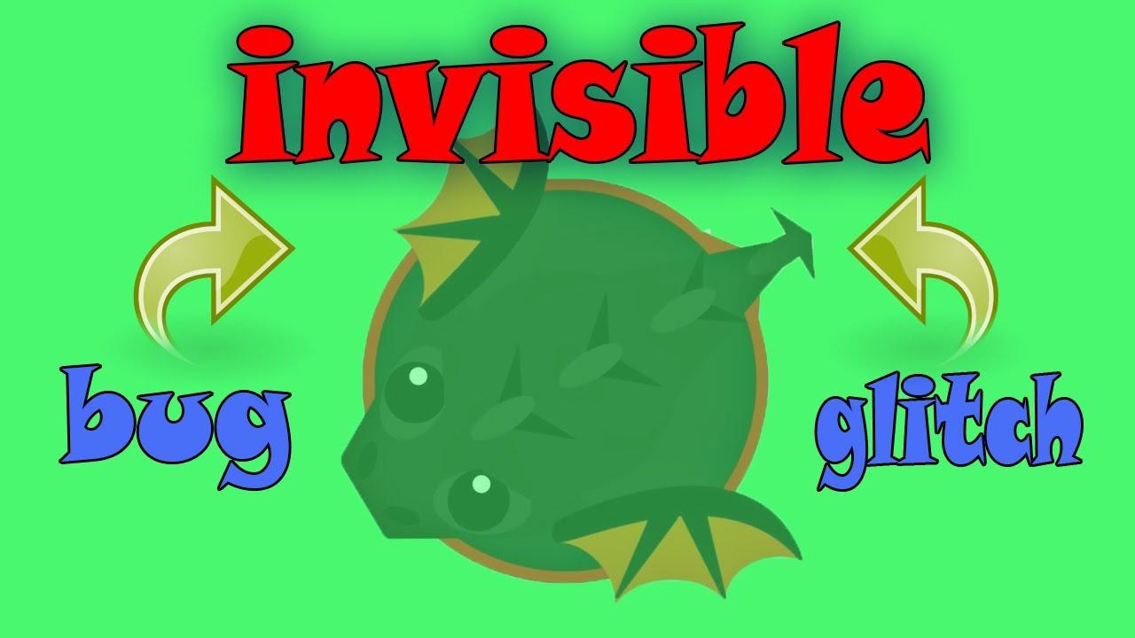 Glitch clipart jungle #11