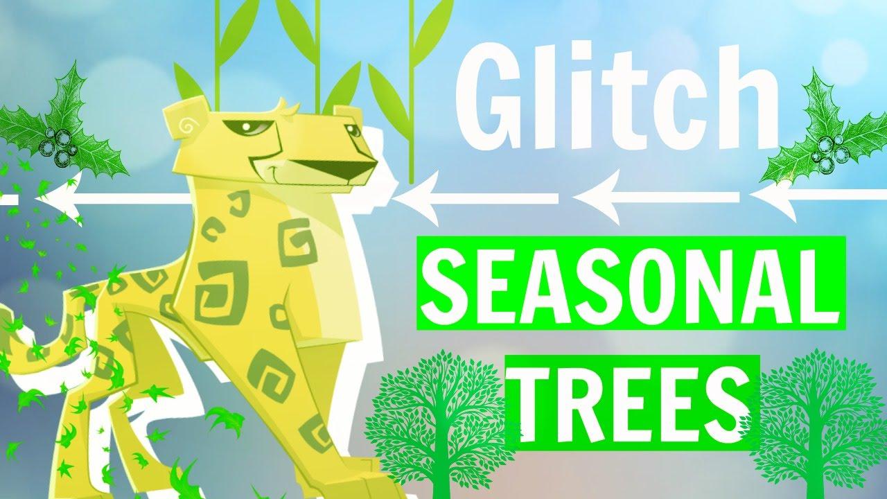 Glitch clipart jungle #8