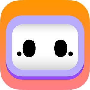 Glitch clipart kid Kids Programming & Switch Glitch