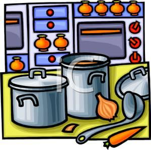 Glitch clipart kitchen Kitchen magiel counter Kitchen info