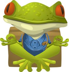Glitch clipart laddy Frogs This Frogs  Cute
