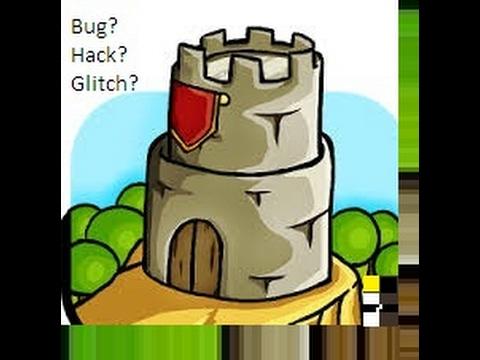 Glitch clipart lightning bug Grow (Continua?) (Continua?) Grow Bugs