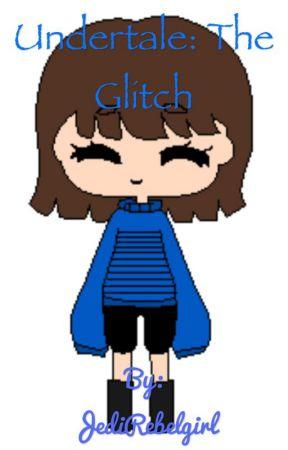Glitch clipart mean #3