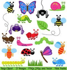 Glitch clipart minibeast On about Google Search best
