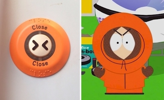 Glitch clipart orange things Things looks Things #19 train