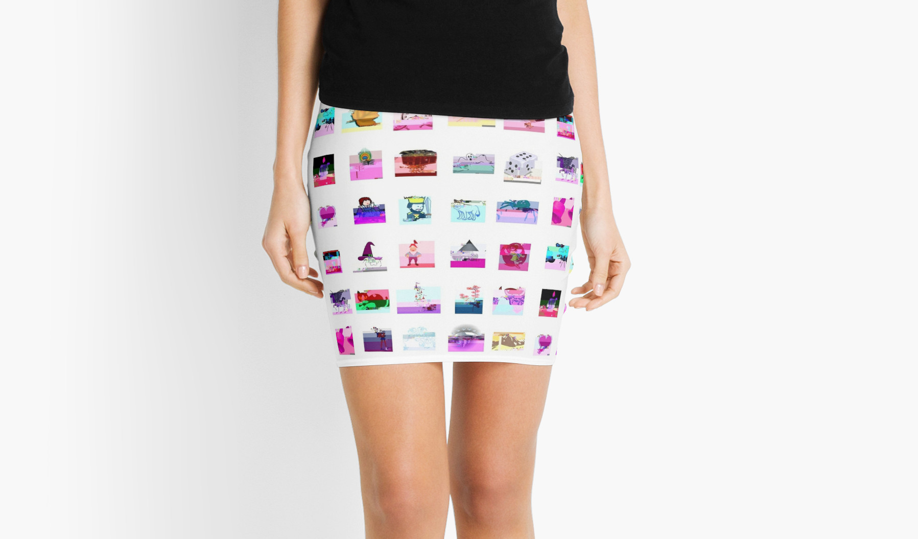 Glitch clipart pencil By Skirts Theme