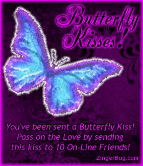 Glitch clipart pretty butterfly Chain Pinterest Butterfly Butterfly about