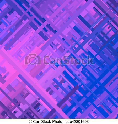 Glitch clipart purple Purple Glitch violet csp42801693 Glitch