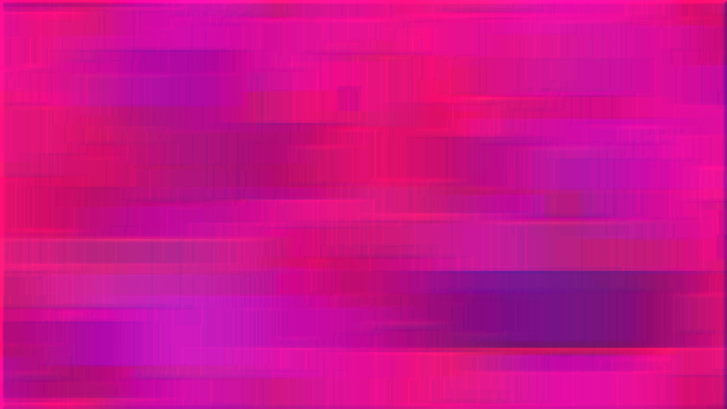 Glitch clipart purple Glitch Clipart wallpaper glitch wallpaper