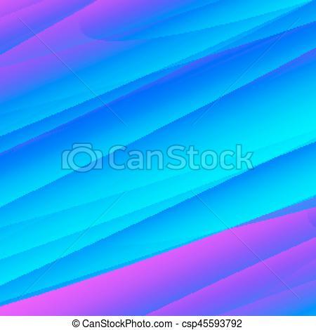 Glitch clipart purple Abstract pixel Vectors the wallpaper