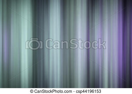 Glitch clipart realistic Bad vintage interference  analog