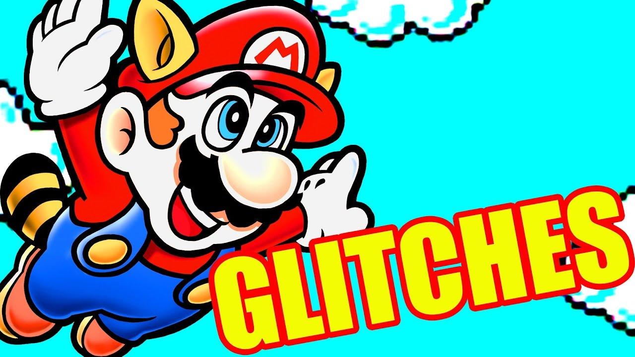 Glitch clipart red bug [BUG 3 LES LES [BUG