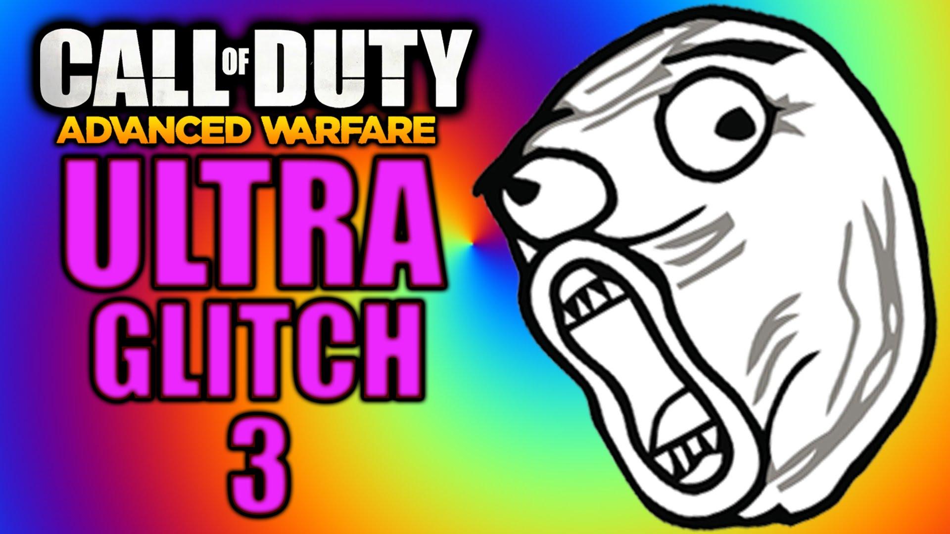 Glitch clipart red bug Imortalidade Warfare Ever GLITCH Best
