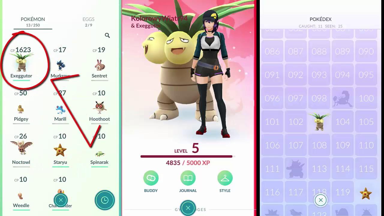 Glitch clipart red bug Lvl20 RAID Pokemon Pokemon Go