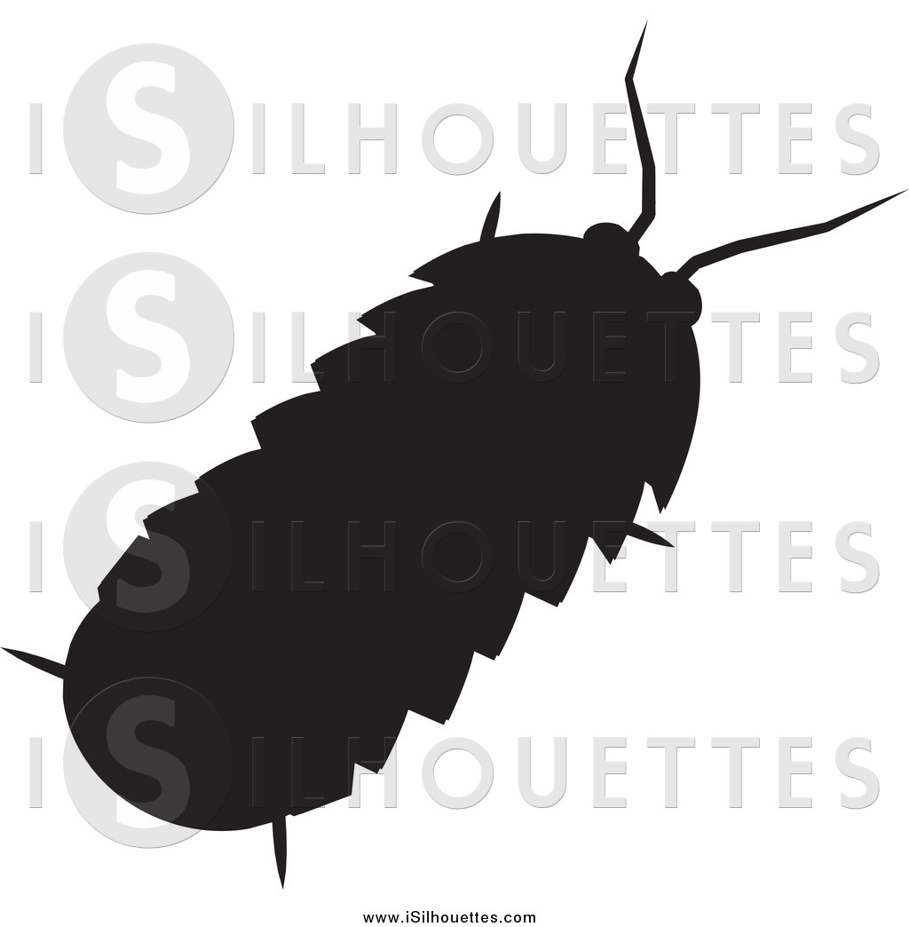 Bugs clipart roly poly Of Poly Clipart Clipart of