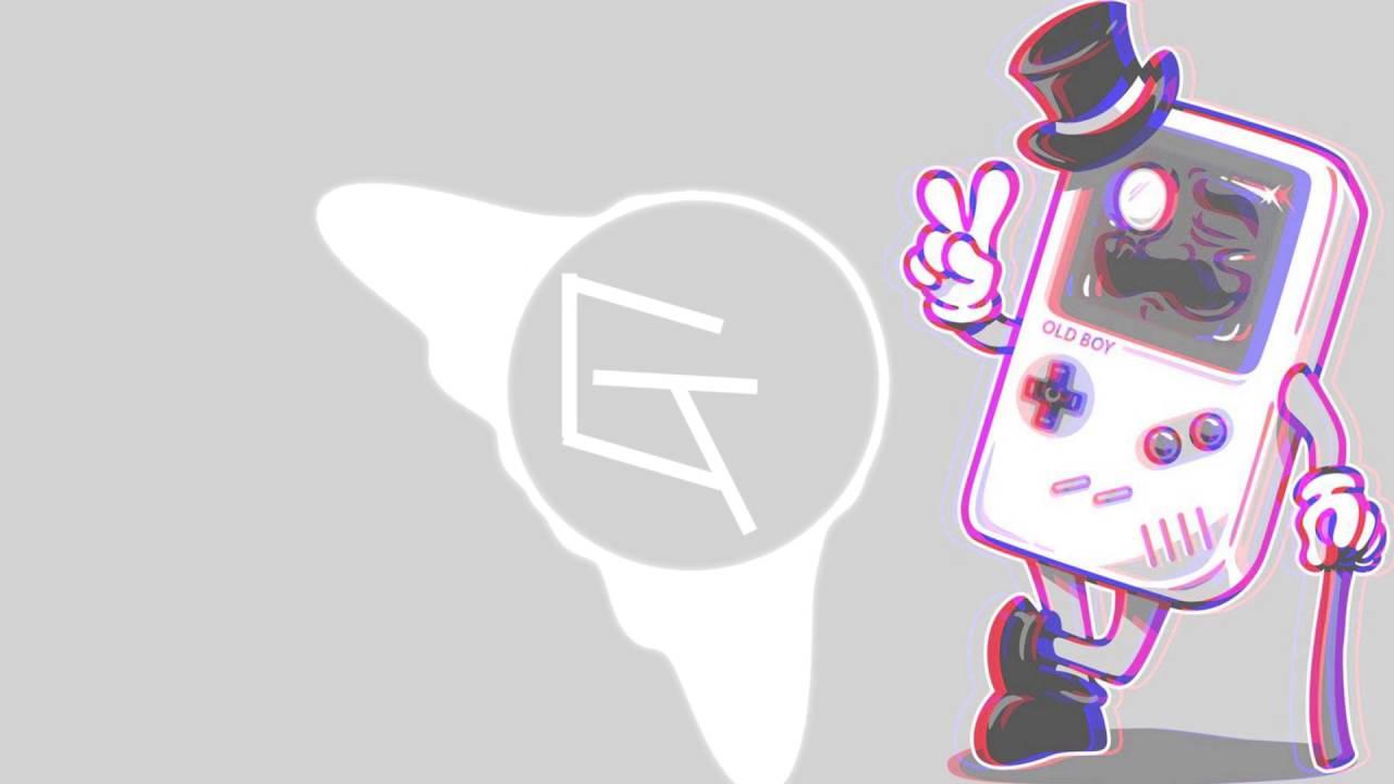 Glitch clipart sad Hop] YouTube Hop] Zombie G4M3B0Y