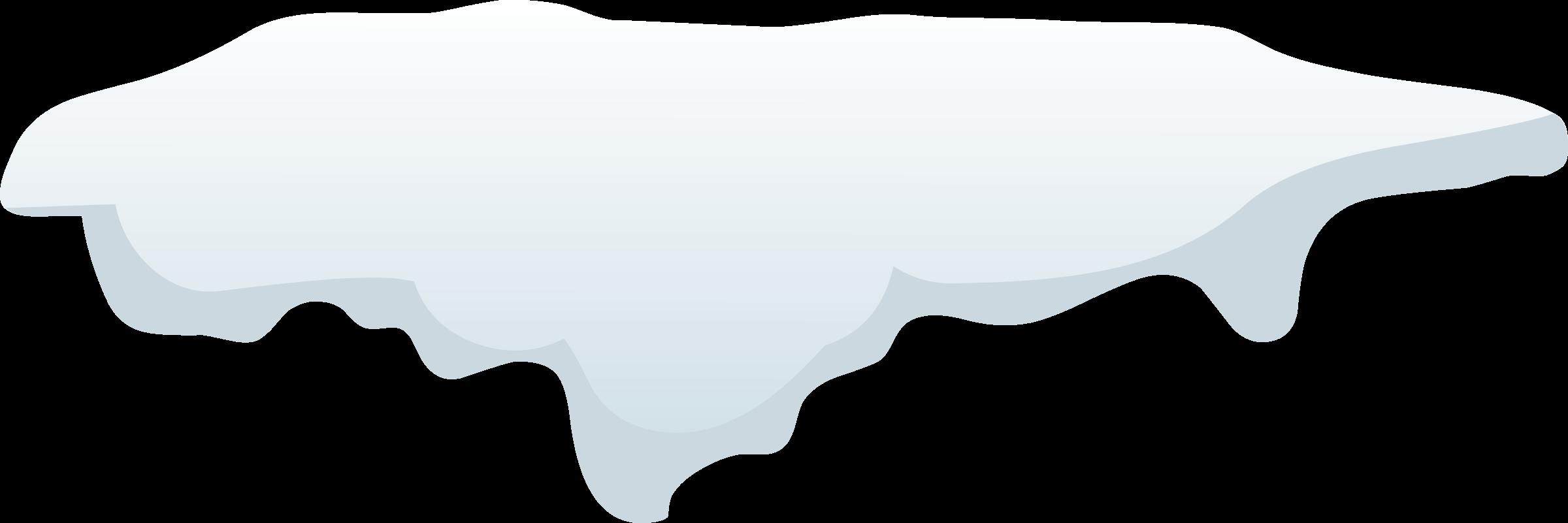 Glitch clipart silhouette (PNG) IMAGE Alpine BIG Cap
