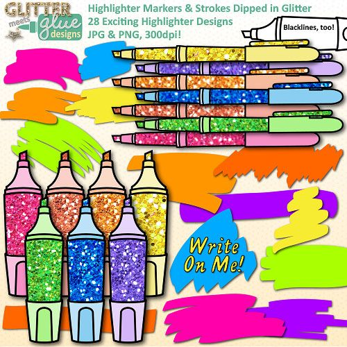 Glitch clipart squished Clip Clipart School for Back