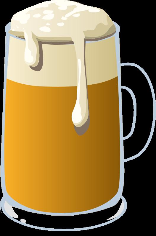 Glitch clipart vintage Clipart Pumpkin MEDIUM Drink (PNG)